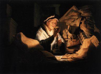 rembrandt-parabole-homme-riche-1628