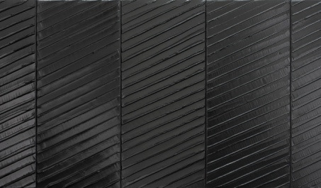 soulages_2012