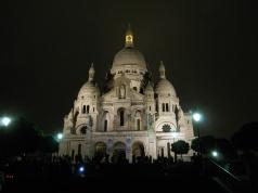 montmartre_paris_nuit